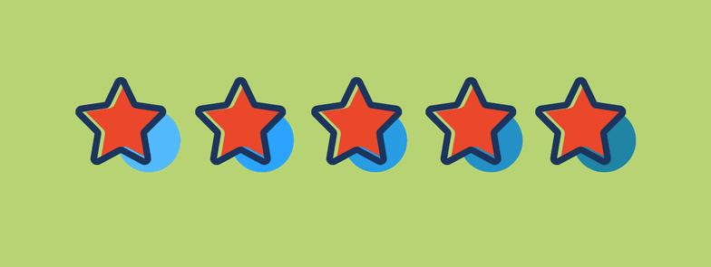 best-book-review-websites