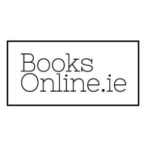 BooksOnline.ie logo square
