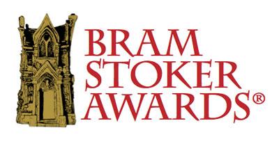Bram Stoker Award logo