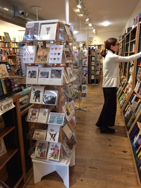 Store interior_1