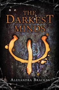 the darkerst minds