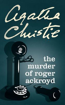 murder-of-roger-ackroyd