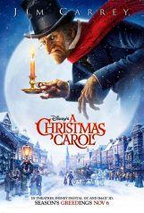 christmas-carol-carrey