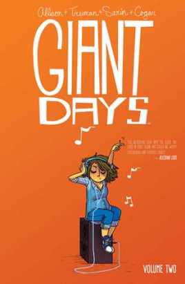 giant-days-vol-2