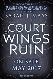 the-court-of-wings-and-ruin