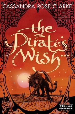the-pirates-wish