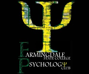 Psychology-Club-LOGO-Final-1