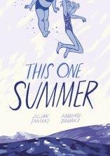 https://bookspoils.wordpress.com/2016/04/13/this-one-summer-by-mariko-tamaki/