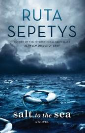 https://bookspoils.wordpress.com/2016/04/18/review-salt-to-the-sea-by-ruta-sepetys/