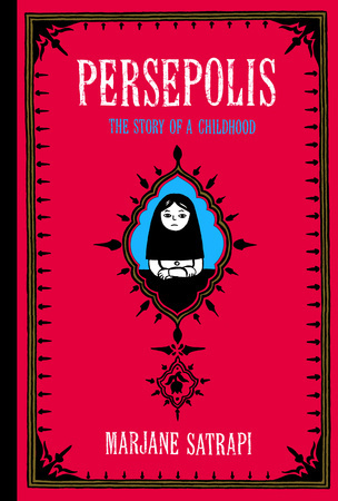 https://bookspoils.wordpress.com/2016/06/22/review-persepolis-by-marjane-satrapi/