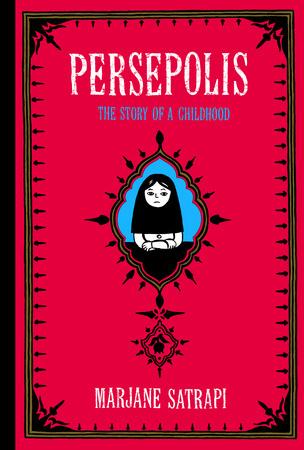 https://bookspoils.wordpress.com/2016/06/22/review-persepolis-by-marjane-satrapi/