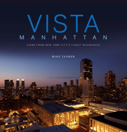 https://bookspoils.wordpress.com/2016/08/16/review-vista-manhattan-by-mike-tauber/