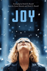 https://bookspoils.wordpress.com/2016/10/28/review-joy-by-david-o-russell/
