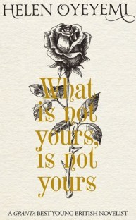 https://bookspoils.wordpress.com/2016/12/04/review-what-is-not-yours-is-not-yours-by-helen-oyeyemi/