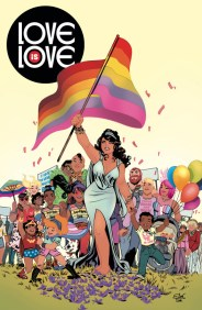 https://bookspoils.wordpress.com/2017/01/06/review-love-is-love-by-phil-jimenez/