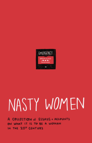 https://bookspoils.wordpress.com/2017/03/11/review-nasty-women-by-404-ink/