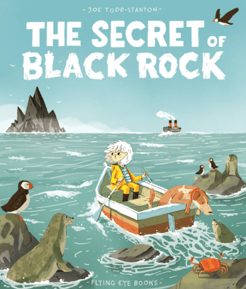 the-secret-of-black-rock-bookspoils