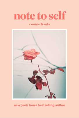 https://bookspoils.wordpress.com/2017/04/18/review-note-to-self-by-connor-franta/