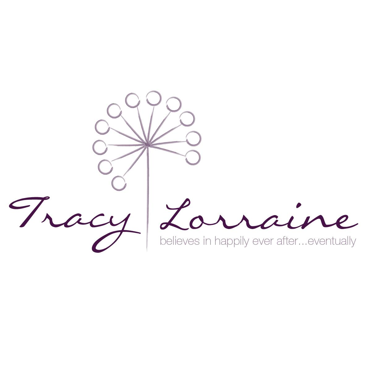 Follow Tracy Lorraine On Booksprout To Hear About Their