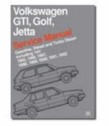 Sell, Buy or Rent Volkswagen Gti, Golf, Jetta: Service