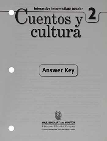 Sell, Buy or Rent ?Expr?sate!: Cuentos y Cultura