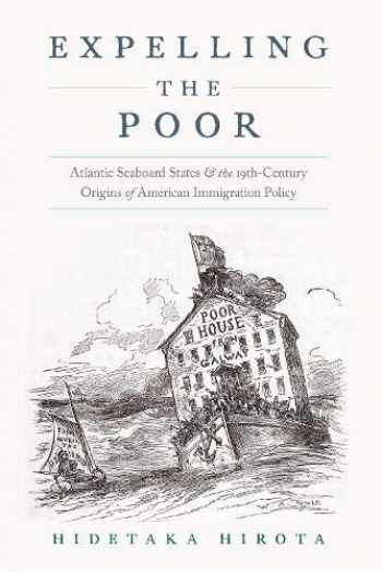 Sell, Buy or Rent Expelling the Poor: Atlantic Seaboard