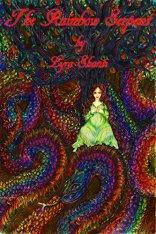 lyra-shanti-rainbow-serpent