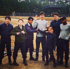 squad 53
