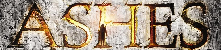 Ember in the Ashes thin banner