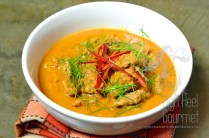 authentic-thai-panang-curry-24