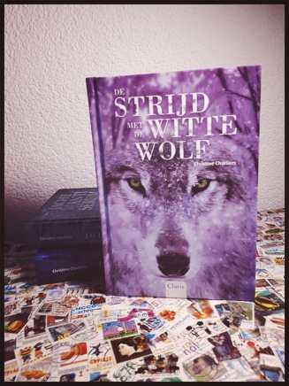 strijdmetdewittewolf.jpg