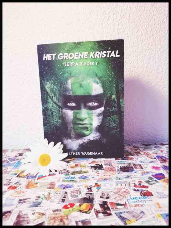 het groene kristal.jpg