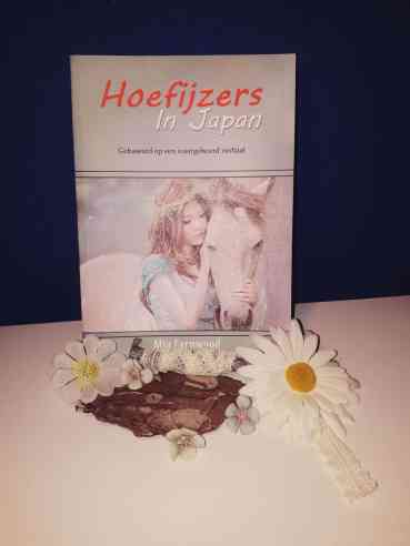 Hoefijzers-in-Japan-2