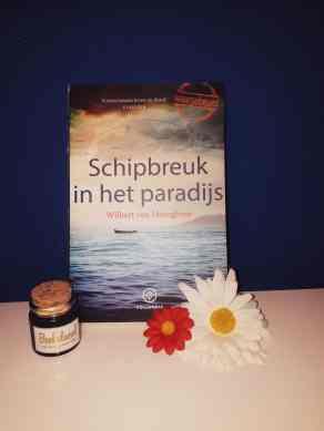 Schipbreuk-in-het-paradijs