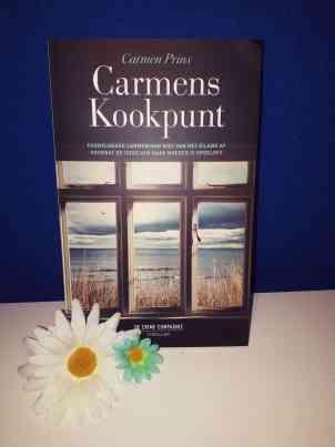 Carmens-kookpunt