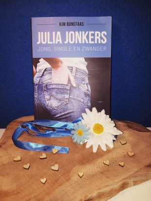 Julia-Jonkers