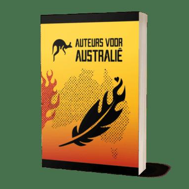 Verhalenbundel-Auteurs-voor-Australie-01_512x512