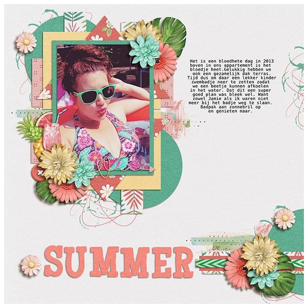 Summertime-1-600