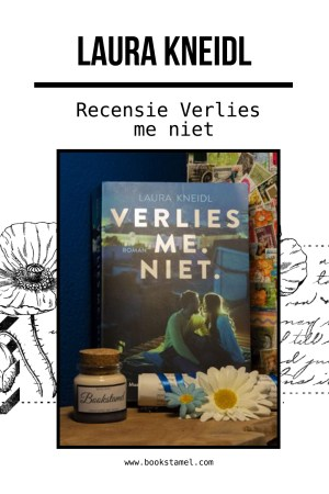 Verlies-pin