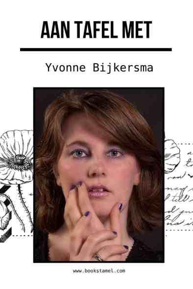Aan-tafel-met-Yvonne
