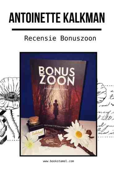 Bonuszoon