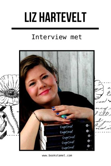 Liz-hartevelt-interview-met