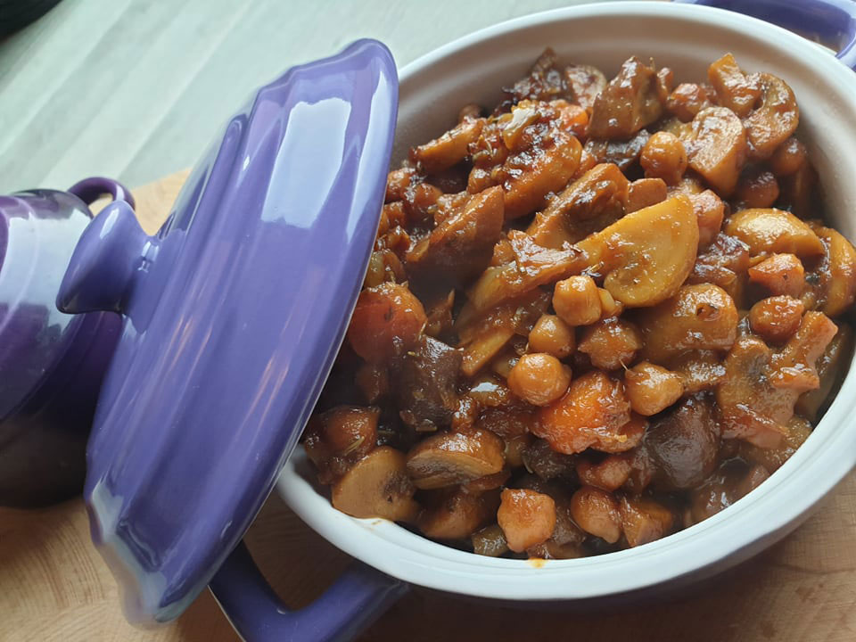 Vegan-champignon-uien-stoofpot-(5)