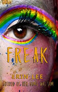 2f07d-freak