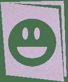 laugh-icon