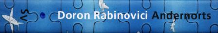 15 Rabinovici - Andernorts mini