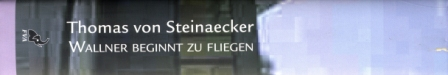 29 Steinaecker - Wallner beginnt zu fliegen mini