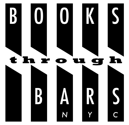 About   NYC Books Through Bars