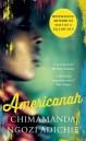 bookstoker-americanah