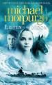 Listentothemoonlarge